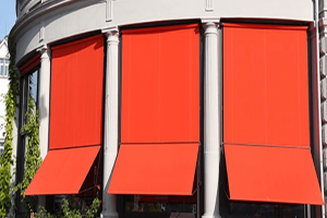 Awning Cleaning  in Decatur, Alabama